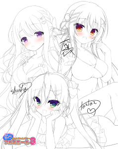 5月ペーパー_線画